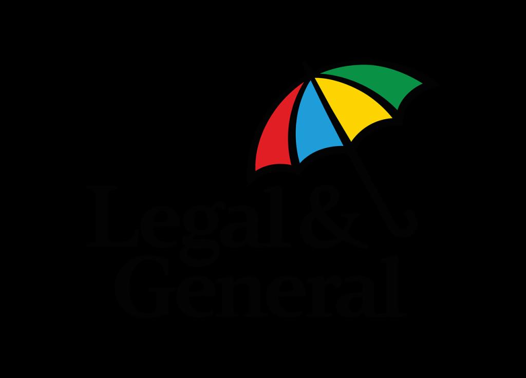 LG-1024x736