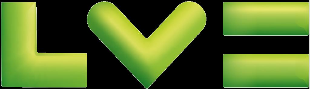 LV-Logo-1024x296